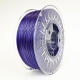 3D Filament PET-G 1,75mm violet (Made in Europe)